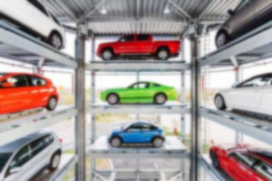 汽车将成为大众消费品,但很多主机厂还没有准备好 | 品牌观