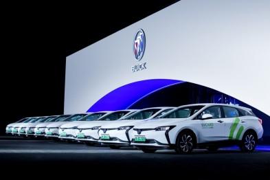 車云晨報 |大眾推動電池合作伙伴建超級工 保時捷采用區塊鏈技術