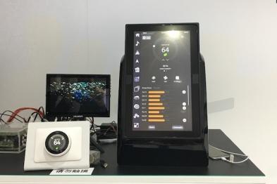 从SmartCore与Phoenix两款产品,看伟世通的软件转型