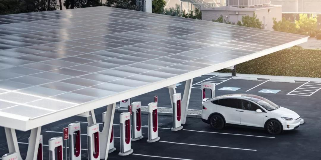 特斯拉同便利店Wawa跨界合作 将超级充电站门店扩大一倍
