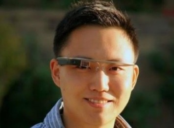 Being Googley,专访在Google研发无人驾驶车的中国工程师