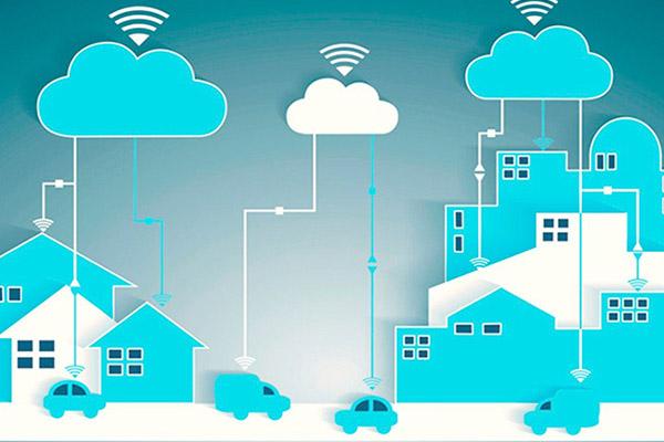 工信部正起草智能网联汽车标准体系方案