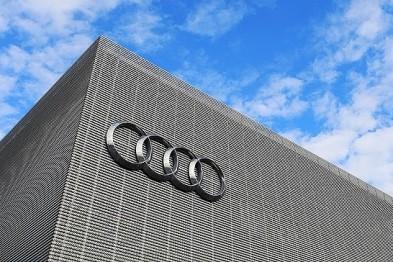 上汽正式宣布奥迪入股,奥迪车将实现上海制造