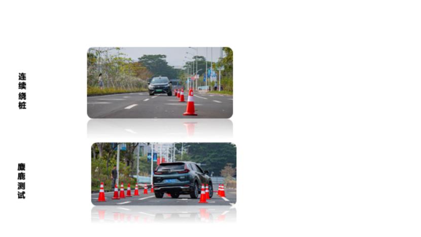 北理工报告解读 - 车云0325(1)2123.png