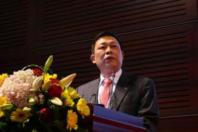 广汽研究院院长黄向东:自主品牌如何活下来