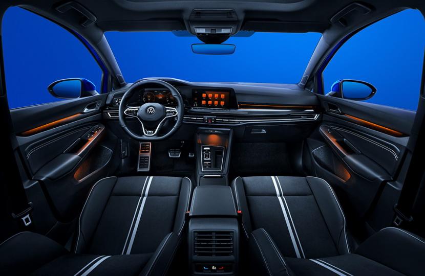 """标题:科技有意思丨智能交互+""""自动驾驶"""",细数高尔夫8的黑科技(1)3085.png"""