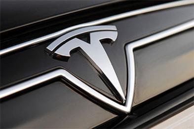 """电动车还?#26032;?#28459;长路:Tesla只是这行业的""""奇葩""""一朵"""