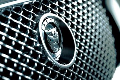 捷豹路虎调整在华车型售价,最高降幅达2万