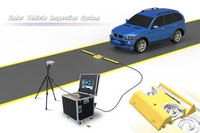 基于车辆识别,积图科技瞄准停车与收费