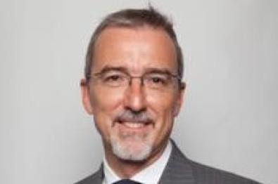 FCA高层重组计划启动,或任命Gorlier为欧洲地区业务主管