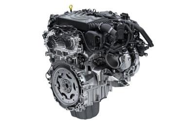 """科技說丨捷豹的技術""""皇冠"""":首推直列六缸雙增壓混動發動機"""