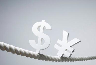 车猫网:卖一台亏一台的现实下,汽车金融是提高交易量的突破点