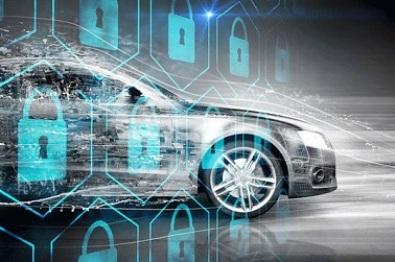 预告|大咖齐聚,首届智能网联汽车产业链合作大会8月即将召开