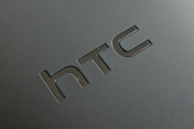 为绕开谷歌,HTC或正在开发自有汽车中控系统