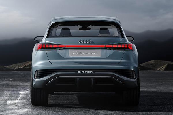 Audi-Q4_e-tron_Concept-2019-1024-06.jpg