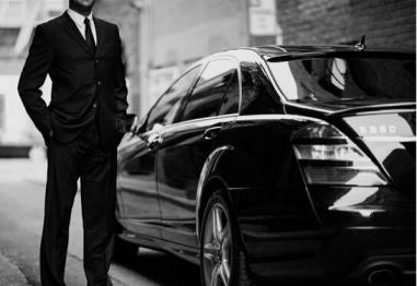 Uber如何巧妙生存于各种打压之下?