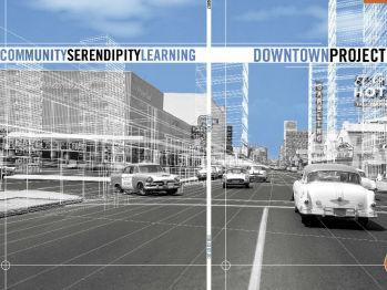 消灭私家车,拉斯维加斯用硅谷思维实践汽车共享