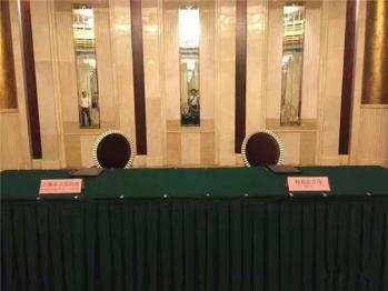 特斯拉与上海市政府签订协议,在华首个工厂落地上海