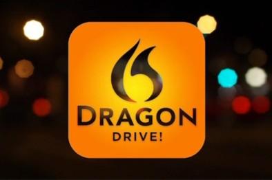 Nuance发布Dragon Drive汽车语音助手