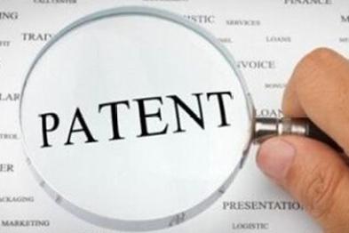 新能源汽车技术专利为何不值钱?