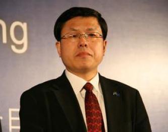 赵福全:中国汽车产业战略失判难翻盘;