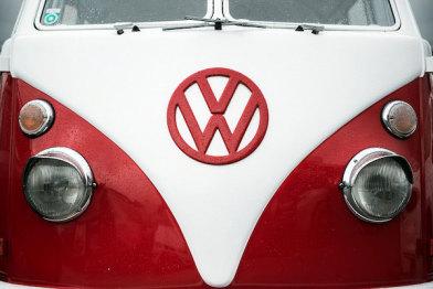 大众制定电动车目标:至2025全球年销量上百万