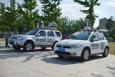高德与德尔福达成战略合作,推动自动驾驶业务