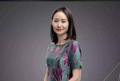 丁清芬升任拜腾汽车首席事务官