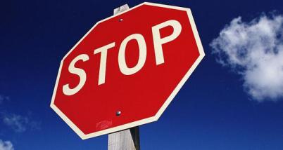 移动停车服务应用ZIRX宣布B轮融资3000万美元