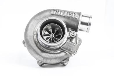 霍尼韦尔推出新型G系列涡轮增压器