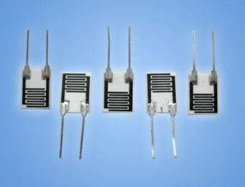 工信部智能传感器产业三年行动指南即将出台