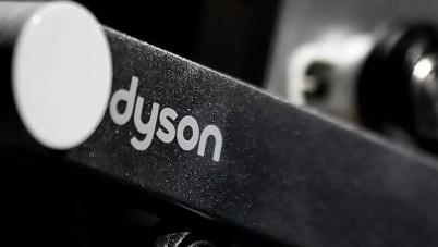 聪明的买车人丨戴森电动车专利曝光 怎么现在谁都在想着造车?(上)