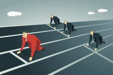 亲测:从ADAS到自动驾驶,不同品牌上路表现对比