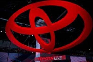 10多款车型上阵,丰田电动车进军中国市场