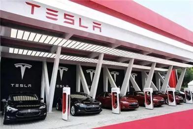 车企应该建设公共充电桩吗?