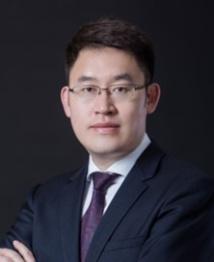 远景AESC的杨晓伟:绿色能源发展引领绿色工业体系变革