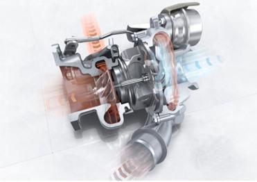 技术贴 | 一颗涡轮关于「未来」的自白