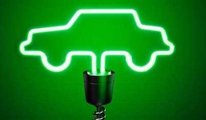 国网充电桩接入小桔充电