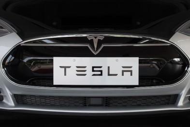 特斯拉或涉足锂电池原材料,正与SQM谈判