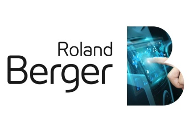 罗兰贝格报告:车载智能插件成为实现汽车互联的捷径