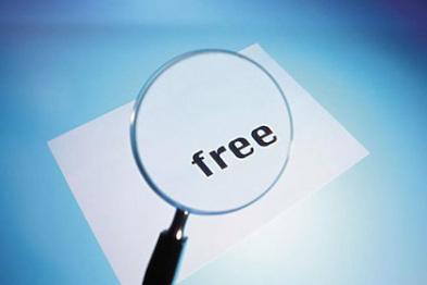 免费洗车和上门养护:服务的难题与模式的困境