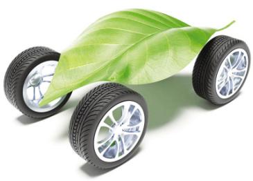 致危机中变革的自主品牌(九):新能源汽车,悬挂在高墙上的那张大饼?