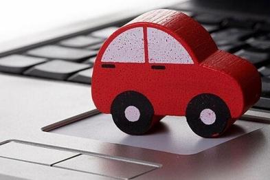 洋为中用,美国eBay是怎样做汽车电商的?