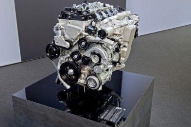 马自达将推Skyactiv-X引擎,引入混合动力