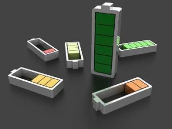 通用将推出全球首个自主燃料电池平台