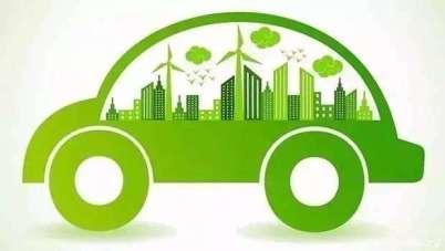 燃油车已达峰值:2040年电动车市场占比将升至57%