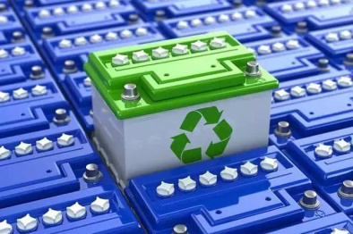 SK创新推新电池,充电10分钟续航800公里