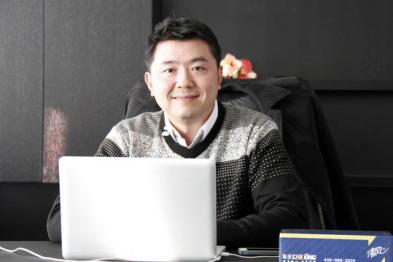 #上海的童鞋看这里# Autolab线下沙龙:车王二手车CEO李海超