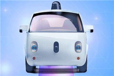 安洁无线获WiTricity无线充电技术授权,将出售给中国电动汽车制造商