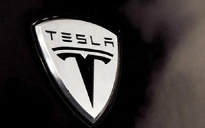 """谁动了我的奶酪 ? Tesla """"城市体验站""""突围传统4S模式"""
